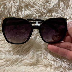 Anthropologie sunglasses, brand new